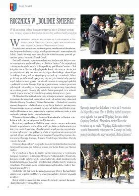 Nasz Powiat X-XI 2012 strona 2