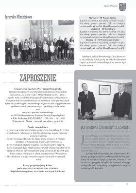 Nasz Powiat X-XI 2012 strona 5