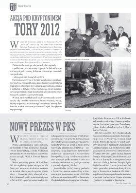 Nasz Powiat X-XI 2012 strona 6