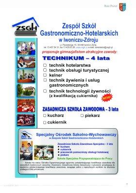 Nasz Powiat marzec kwiecien 2013 strona 7