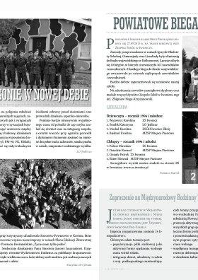 Nasz powiat pazdziernik nr5 2013 strona 7