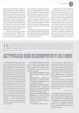 Nasz Powiat styczen luty 2013 strona 5