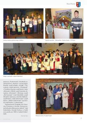 Nasz Powiat styczen luty 2013 strona 7
