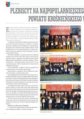 Nasz Powiat styczen luty 2013 strona 8