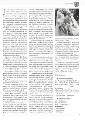 Nasz Powiat czerwiec 2014 strona 3
