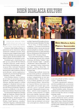 Nasz Powiat czerwiec 2014 strona 7