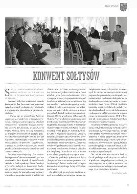 Nasz powiat kwiecien 2014 strona 5