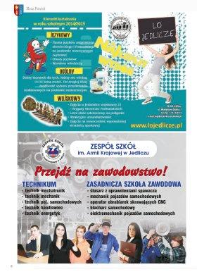 Nasz powiat kwiecien 2014 strona 8
