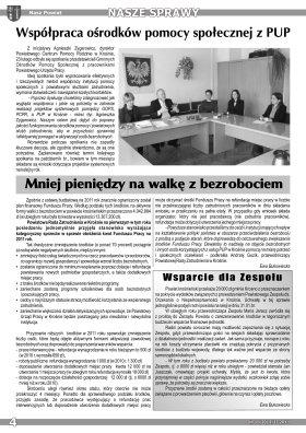 Nasz Powiat I-II 2011 strona 4