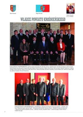 Nasz Powiat pazdziernik-listopad 2014 strona 2