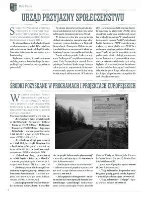 Nasz Powiat pazdziernik-listopad 2014 strona 4