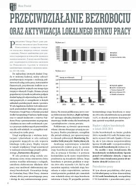Nasz Powiat pazdziernik-listopad 2014 strona 6