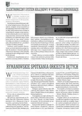 Nasz Powiat sierpien-wrzesien VIII IX 2014 strona 6