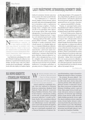 Nasz powiat styczen luty 2014 strona 6