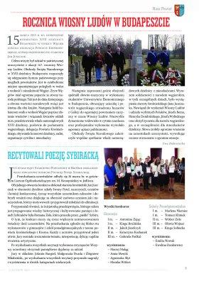 Nasz Powiat 2 2015 strona 3