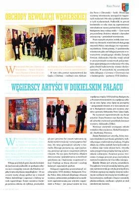 Nasz Powiat grudzien 2015 strona 3