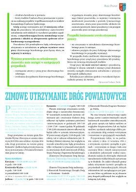 Nasz Powiat grudzien 2015 strona 5