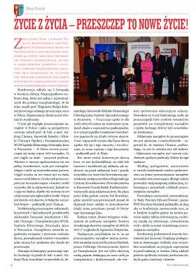 Nasz Powiat grudzien 2015 strona 6