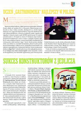 Nasz Powiat grudzien 2015 strona 7