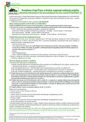 Nasz Powiat nr 4 2015 strona 6