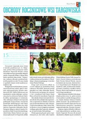 Nasz Powiat nr 4 2015 strona 7