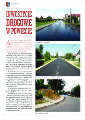Nasz Powiat nr 4 2015 strona 8