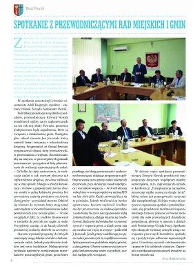 Nasz Powiat V VI 2015 strona 4
