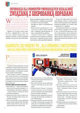 Nasz Powiat X 2015 strona 4