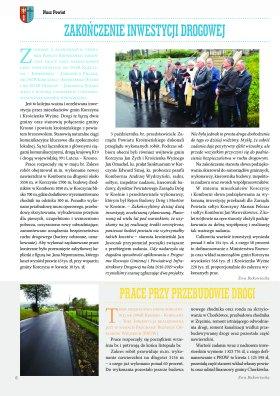 Nasz Powiat X-XI 2016 strona 6
