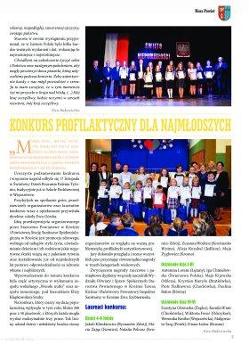 Nasz Powiat XI-XII 2016 strona 3