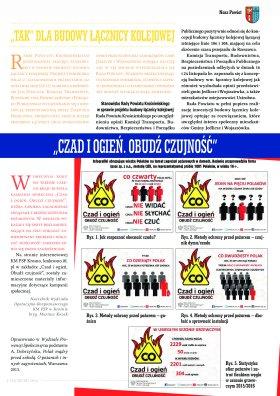 Nasz Powiat XI-XII 2016 strona 7