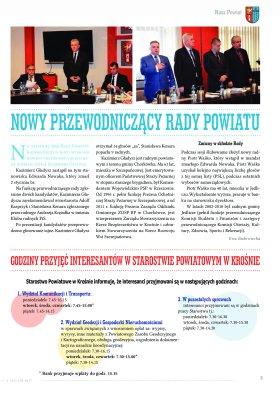 Nasz Powiat I-II 2017 strona 3