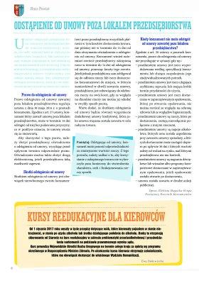 Nasz Powiat I-II 2017 strona 4