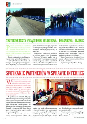 Nasz Powiat I-II 2017 strona 6