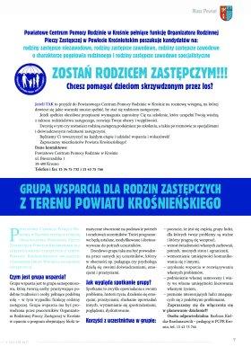 Nasz Powiat I-II 2017 strona 7