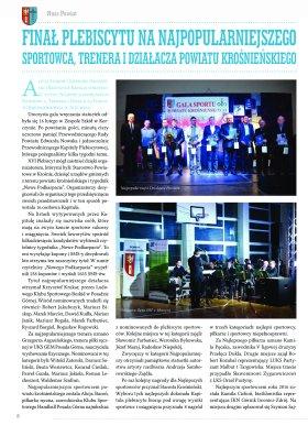 Nasz Powiat I-II 2017 strona 8