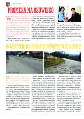 Nasz Powiat III-IV-2017 strona 4