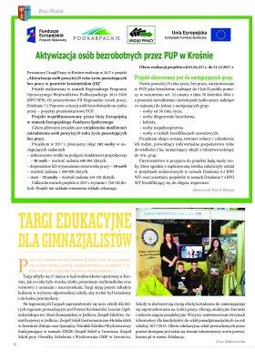Nasz Powiat III-IV-2017 strona 6