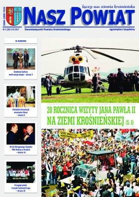 Nasz Powiat-3 2017 strona 1