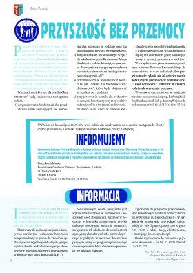 Nasz Powiat-3 2017 strona 6