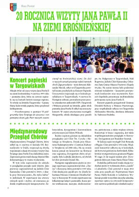 Nasz Powiat-3 2017 strona 8