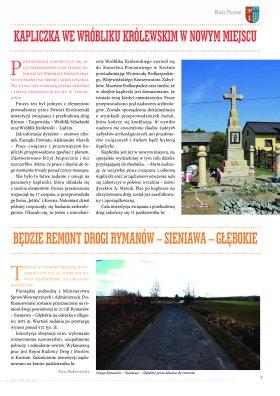 Nasz Powiat-4-2017 strona 7