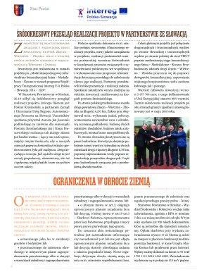 Nasz Powiat-5-2017 strona 4