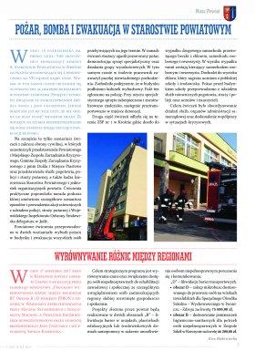 Nasz Powiat-5-2017 strona 5