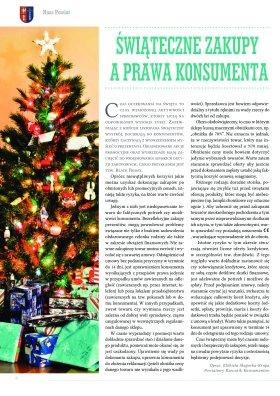 Nasz Powiat 6 2017 strona 4