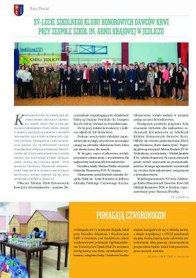 Nasz Powiat 6 2017 strona 6