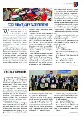 Nasz Powiat 6 2017 strona 7
