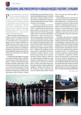 Nasz Powiat 6 2017 strona 8