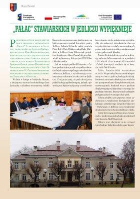 Nasz Powiat Nr 1 (61) II 2018 strona 2