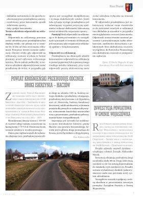 Nasz Powiat Nr 1 (61) II 2018 strona 5